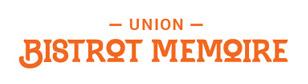 Union Bistrot Memoire - Partenaire Maison Saint Michel - Liffré