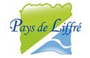 CIAS Pays de Liffré - Partenaire Maison Saint Michel - Liffré