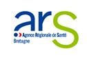 ARS Bretagne - Partenaire Maison Saint Michel - Liffré