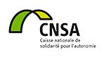 CNSA - Partenaire Maison Saint Michel - Liffré